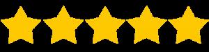 5-star-2